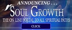 SoulGrowth